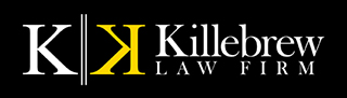 Killebrew Family Law
