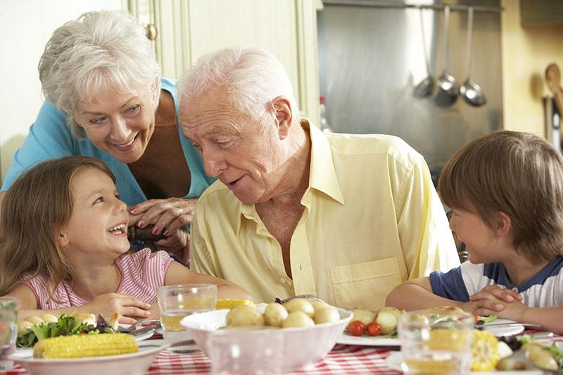 Supporting-Grandparents-Raising-Children-Act
