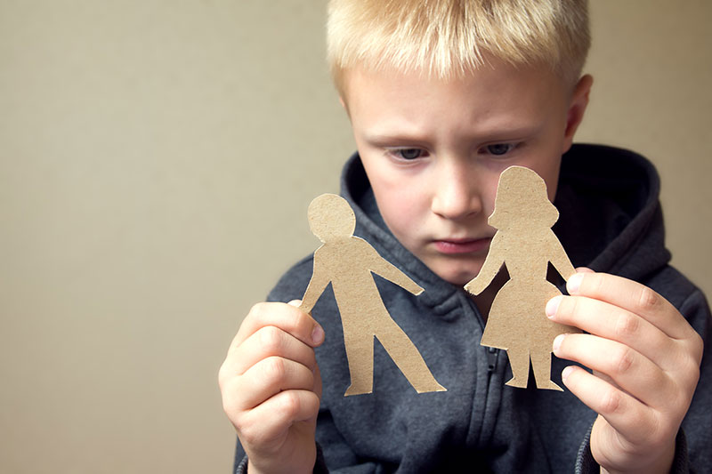 telling-your-children-about-your-divorce